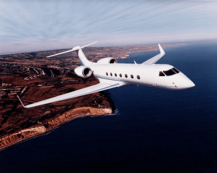 Speed And Sound Cars Wallpapers Punjtan Air Ambulance Gulfstream V