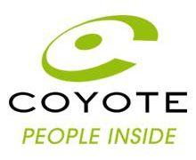 logo-coyote-radars - PUNTA TACON