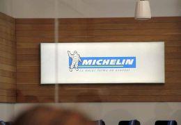 Michelin - PUNTA TACON TV