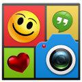 aplicaciones para collages en Android