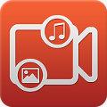 Apps edicion de videos