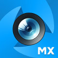 CAMERAMX android