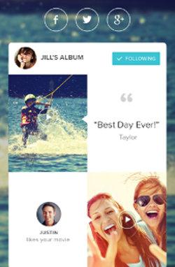 app para editar videos
