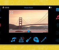 Videona – App para editar videos en tiempo real