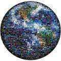 aplicacion android para hacer mosaicos de fotos