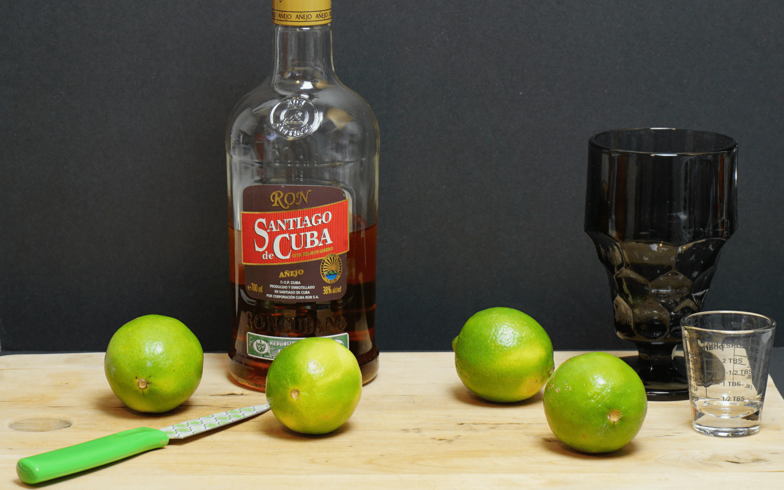 Cuba Libre Cocktail Cuba Libre Recipe Solar Eclipse Edition Puppies And Piña