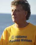 Bill Quinlan