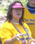 Cora Sanchez