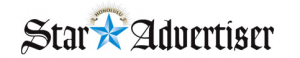 star advertiser