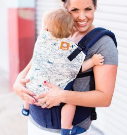 Small Of Tula Baby Carriers
