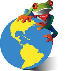 sustainable-javi-the-frog