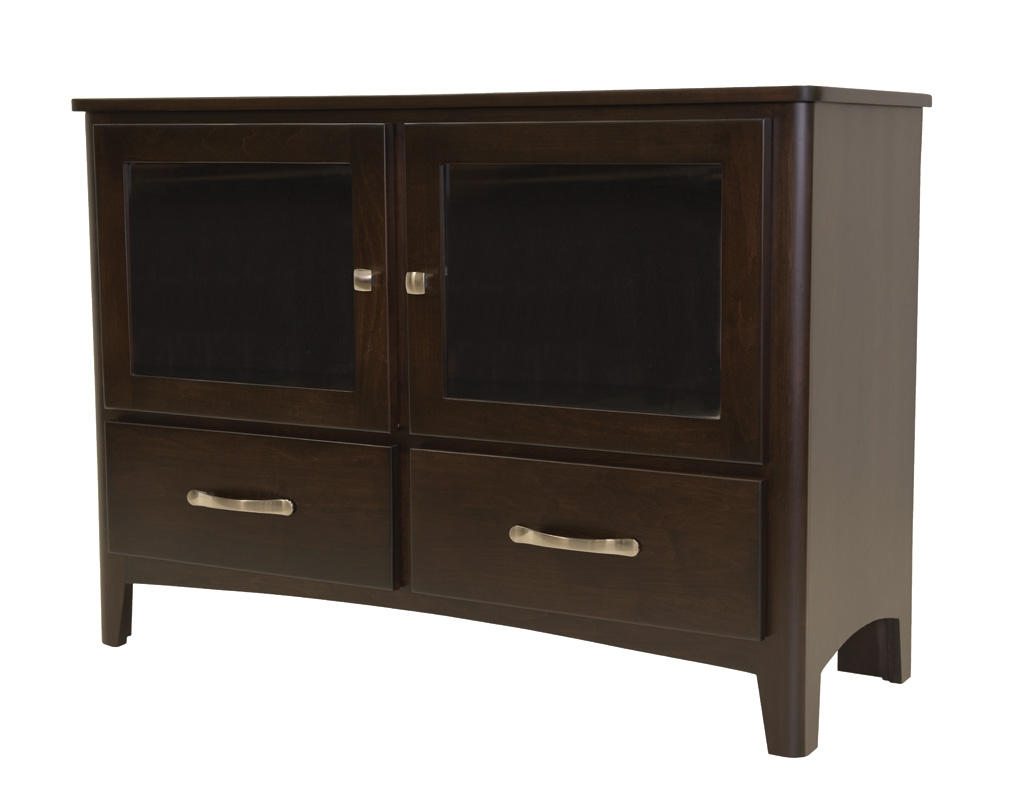 Tv Units Solid Wood Tv Stands And Entertainment Units