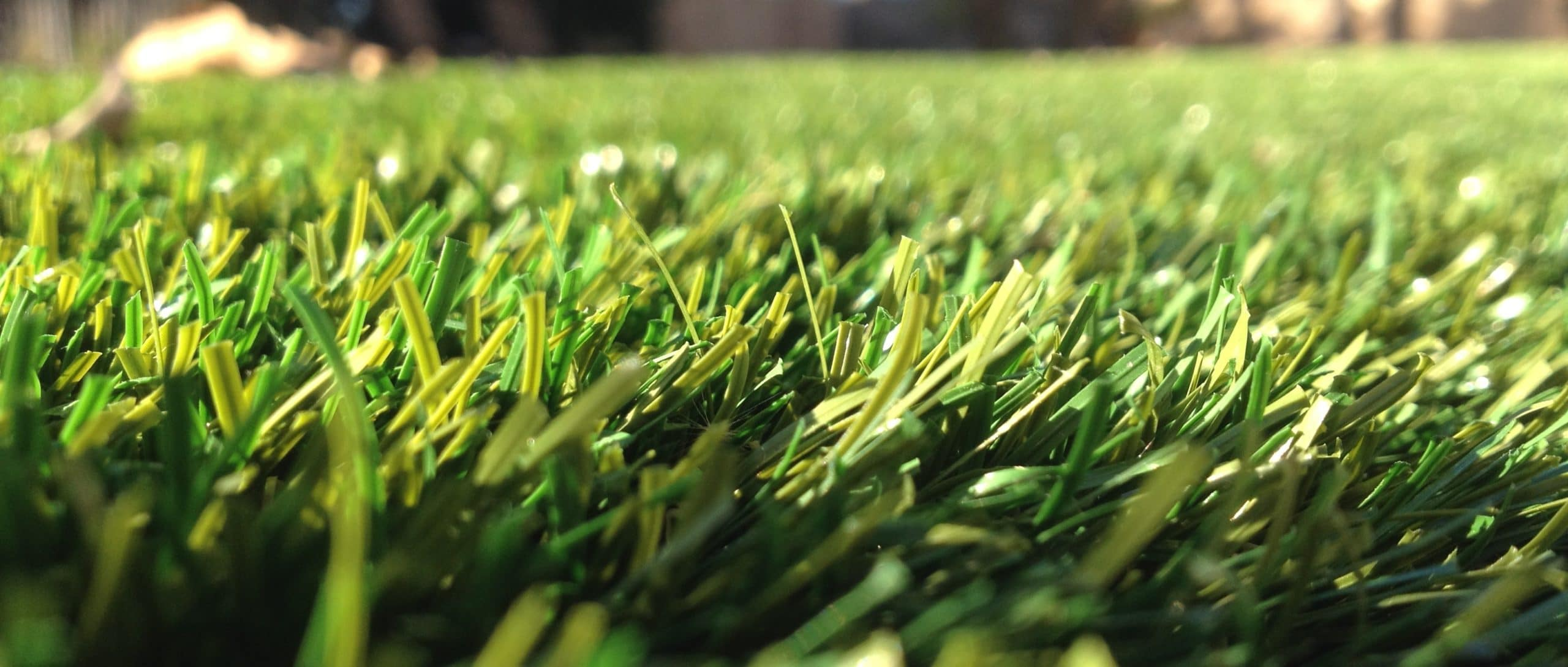 Buy Fake Grass Infill For Artificial Grass Do You Really Need It