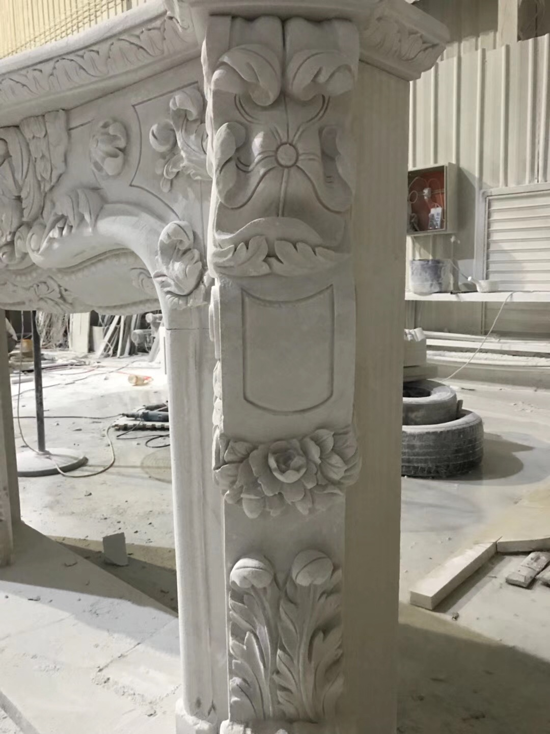 Fireplace Mantels Atlanta Antique Marble Fireplace Mantel Luxury Marble Fireplace Mantels