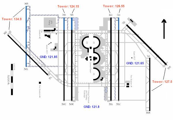 ptz security system wiring diagrams