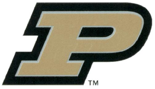 Purdue University Track and Field and Cross Country - West Lafayette