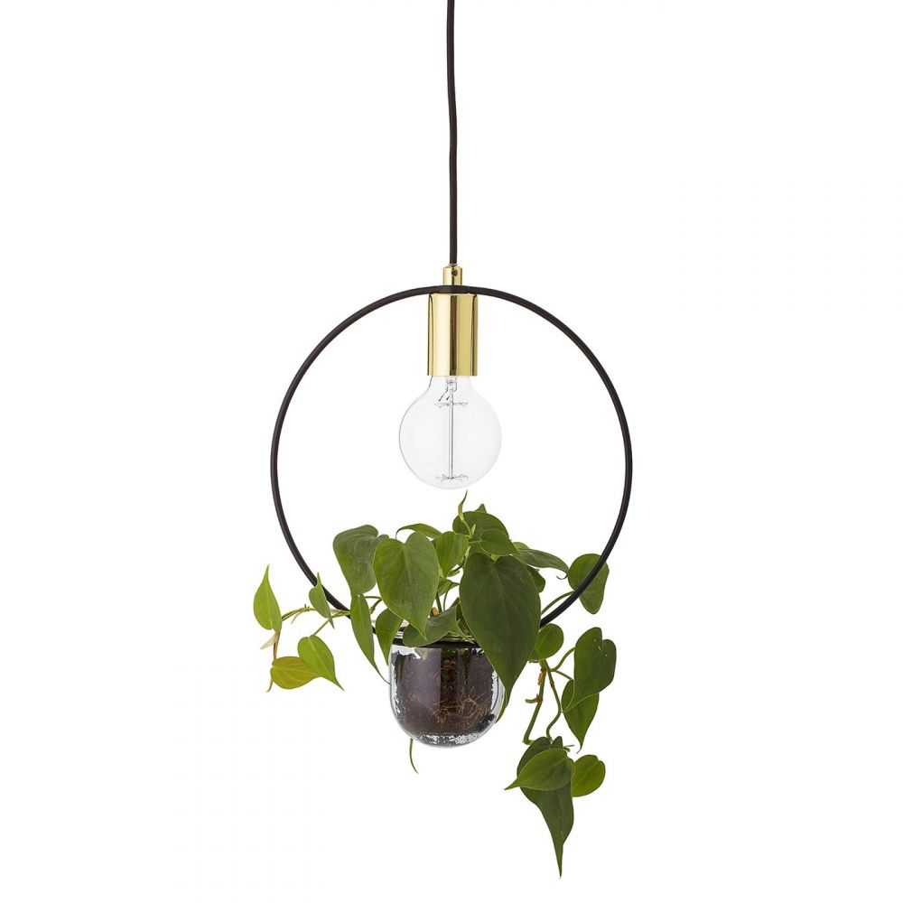 France Luminaire Avis Luminaire Design Suspensions En Bambou En Verre Ou Suspension