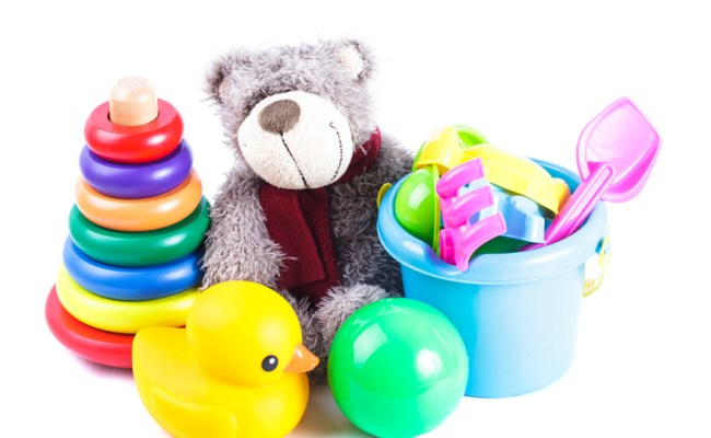 Toy Internet Business For Sale Pure Ecommerce Uk