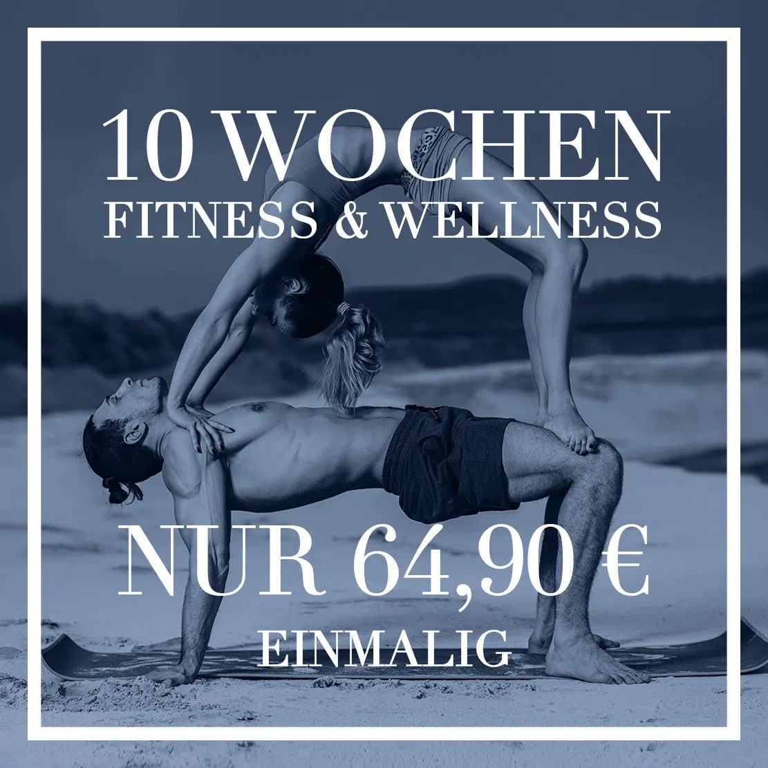 Pure Ludwigsburg 10 Wochen Fitness And Wellness Pure Fitnessclub