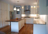 Custom Made Kitchen Cabinet Company