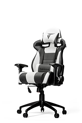 20 Best Gaming Chairs Reviewed December 2018 Pc Gaming