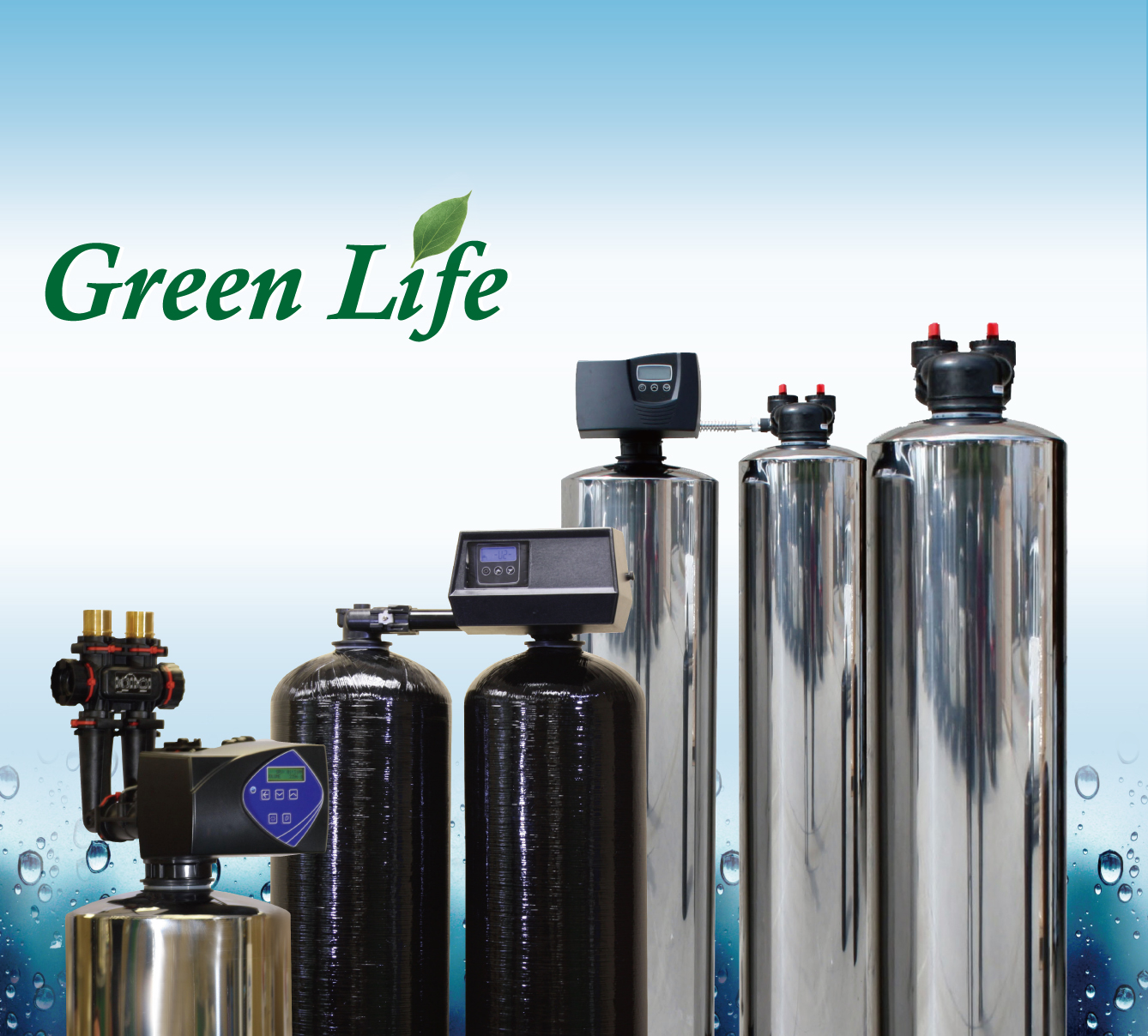 Water Softener Price Water Softener Systems Puregen Group
