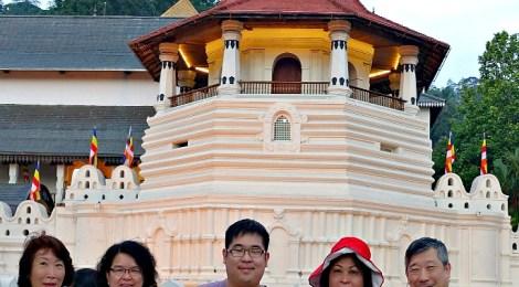 10 REASONS TO VISIT SRI LANKA