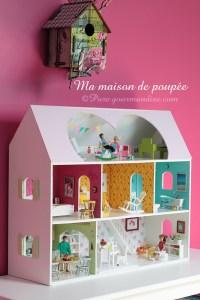maison   Pure Gourmandise > Le Blog