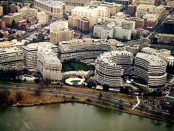October 20 –  In 1973, in the so-called Saturday Night Massacre, President Nixon abolished the office of special Watergate…