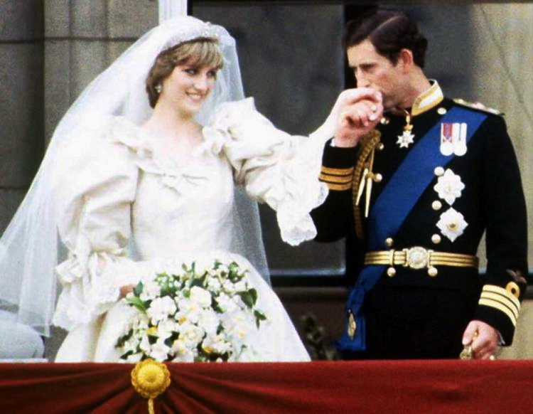 July 29 – In 1981, Britain's Prince Charles married Lady Diana Spencer…