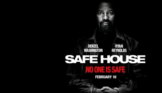 Download Filem Safe House 2012 Ts 2 Watch Safe House 2012 Online Free Live Links Full HD Streaming Stream x