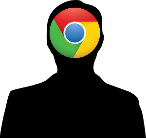 Google Chrome Profile