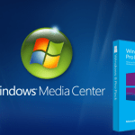 Win8 MCE pack