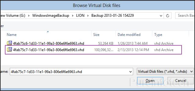 vhd-windows-backup_wm