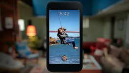disable-facebook-home-780_wide