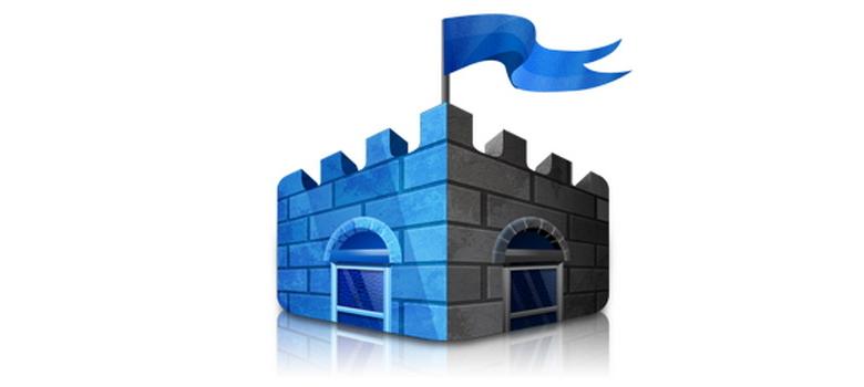microsoft_security_essentials