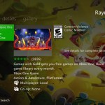 Now you can build your Xbox One games library from an Xbox 360
