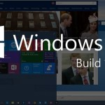 Windows 10 build 10061 hands on video