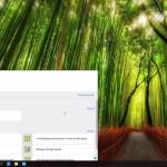 New Cortana integration Start menu on Windows 10