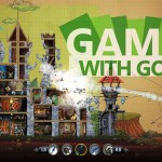 Xbox free games with Gold for May 2015