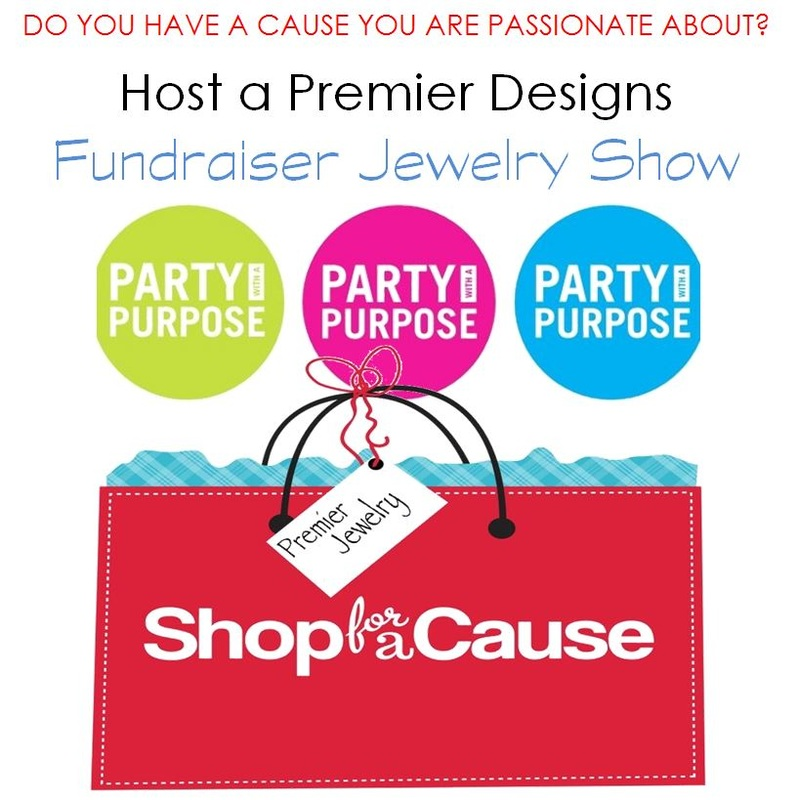 Fundraisers - Purely Premier Angels - fundraising invitation samples