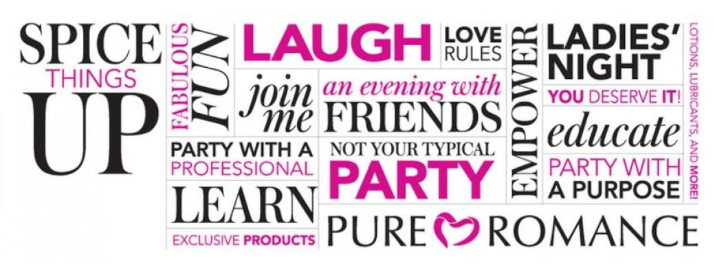 Invitation Wording For Pure Romance Party Gallery Invitation