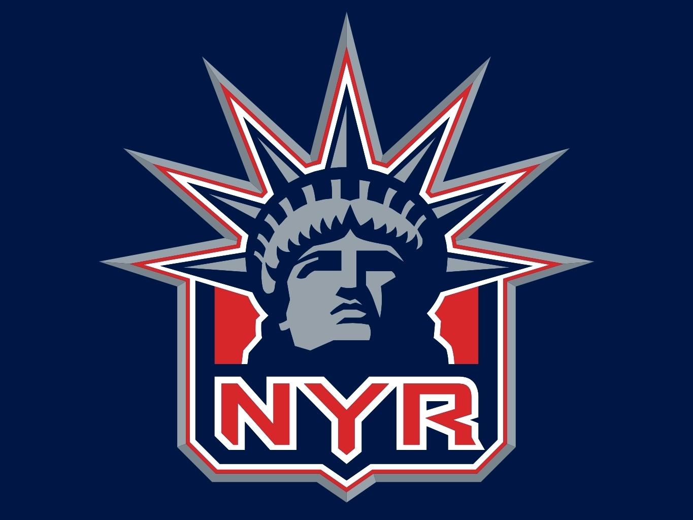 New York Rangers Wallpaper Hd Rangers Must Ice Capitals Puresportsny