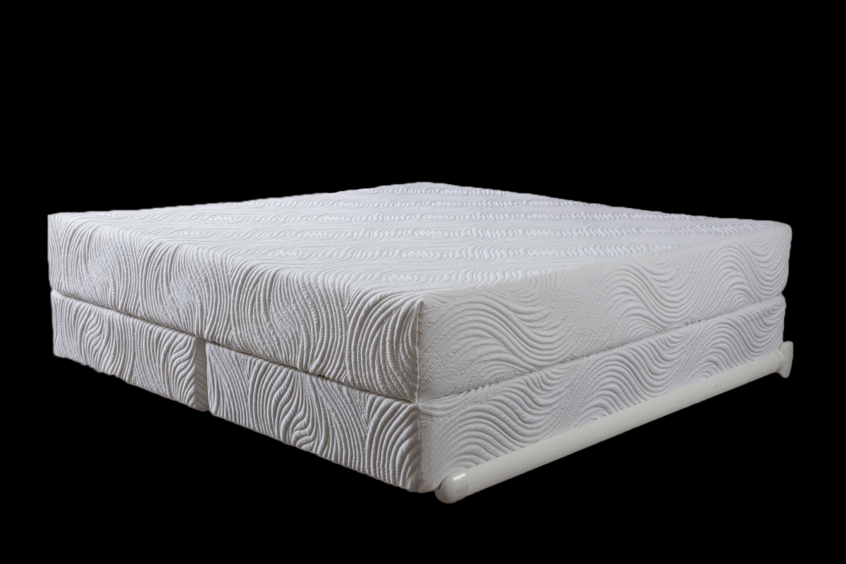 Talalay Matras Nature Mattress Pure Talalay Bliss