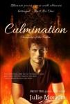 Culmination