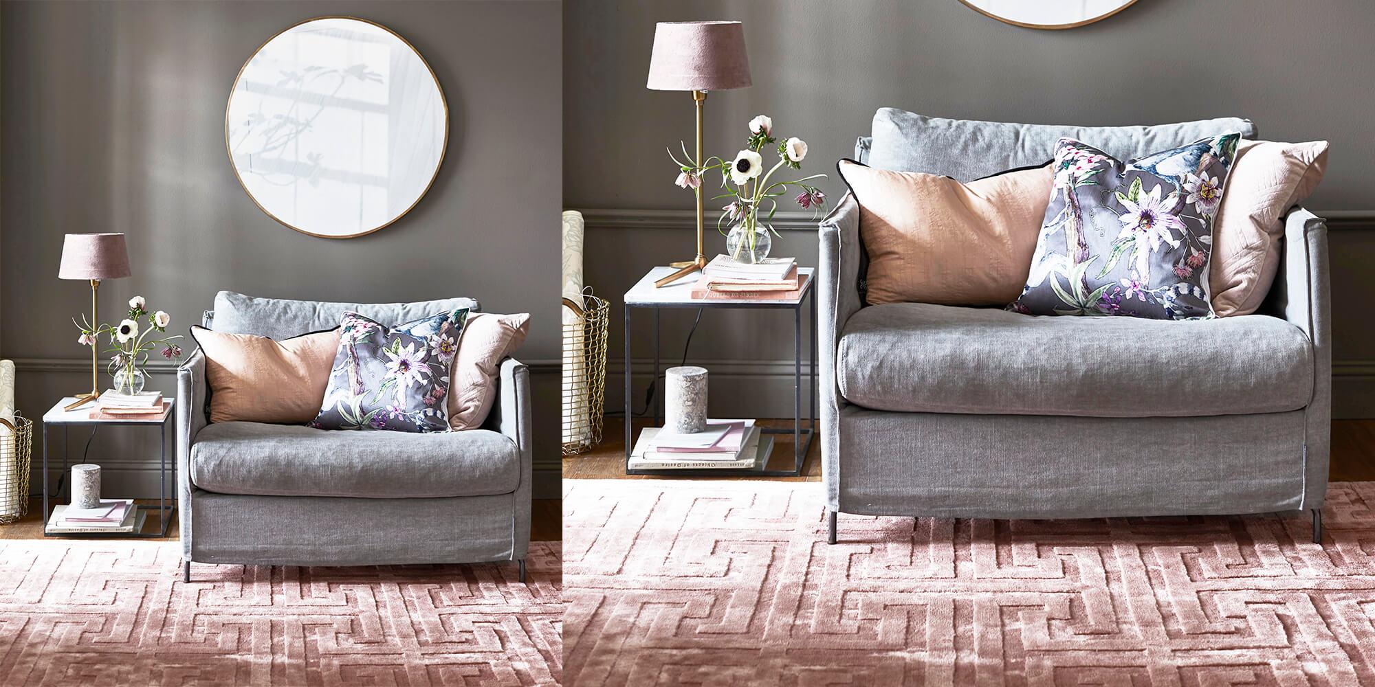 Stylische Teppiche Teppiche Teppichboden Von Tt Home Und Andere