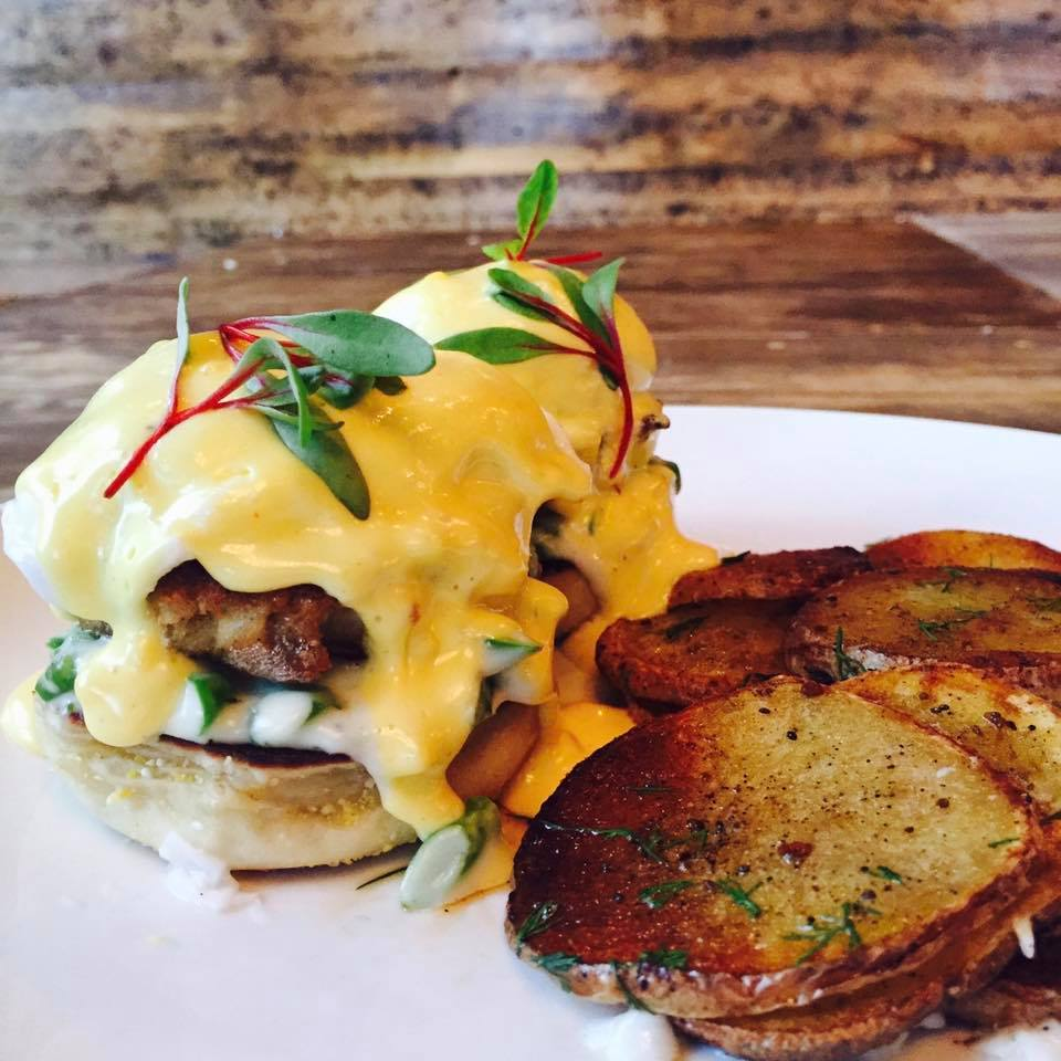Brunch Best The 20 Best Brunches In Chicago By Neighborhood Purewow