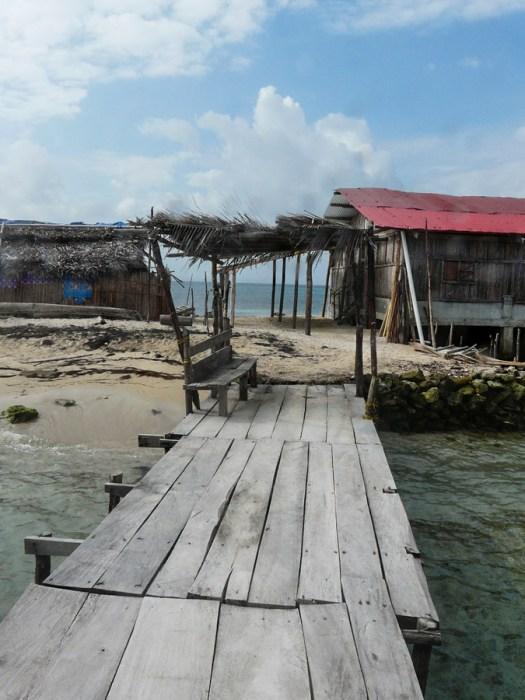 San Blas Panama-11