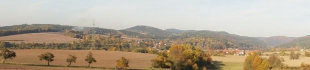 puriy-deutschland-29