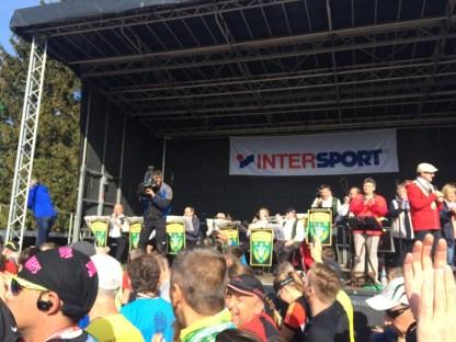 puriy-rennsteiglauf-2015-10